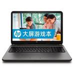 惠普15-R239TX 笔记本电脑/惠普