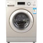 三洋XQG80-F8130WZ 洗衣机/三洋