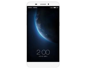 乐视手机1(32GB/移动4G)