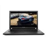 联想E50-80AI75500 笔记本电脑/联想