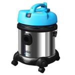 海尔HC-T3143A 吸尘器/海尔