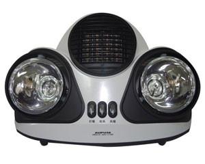 奥普HB5017A图片