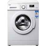 格兰仕XQG70-Q712 洗衣机/格兰仕