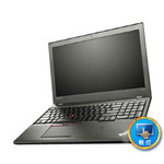 ThinkPad W550S(20E10008CD)