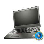 ThinkPad W550S(20E10008CD) 笔记本电脑/ThinkPad