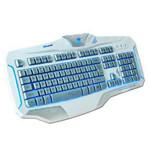 磁动力ZK700-3游戏键盘 键盘/磁动力