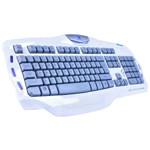 磁动力ZK500-4游戏键盘 键盘/磁动力