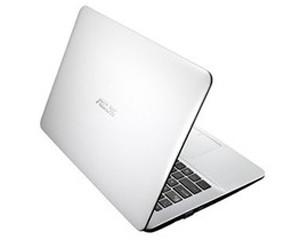 华硕R455LJ5200(白色)