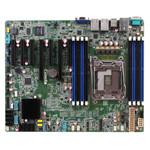 杰和 N70E-DR V3 服务器主板/杰和