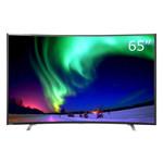 东芝55U8500C 平板电视/东芝