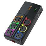 revogi SOW323 智能插座/revogi