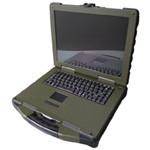 ARBOO RPC-5500 工控机/ARBOO