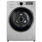 三星WD90J7410GW/SC 洗衣机/三星