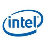 Intel Xeon E3-1265L v4 服务器cpu/Intel