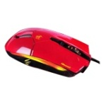 磁动力ZM500-2牛头人酋长II代游戏鼠标 鼠标/磁动力