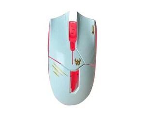 磁动力ZM500-1牛头人酋长II代游戏鼠标