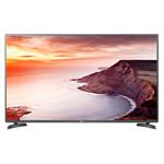 LG 50LF5600-CB 平板电视/LG