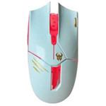 磁动力ZM500-3牛头人酋长II代游戏鼠标 鼠标/磁动力