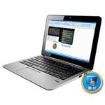 惠普Elite x2 1011 G1(L4H91AW) 笔记本电脑/惠普