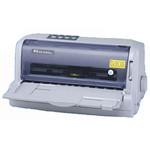 得实DS-660PRO 票据打印机/得实