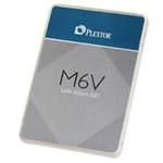 浦科特M6V(128GB) 固态硬盘/浦科特