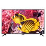 LG 32LB552B-CA 平板电视/LG