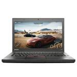 ThinkPad T450s(20BW000LCD) 笔记本电脑/ThinkPad