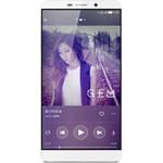乐视Max银色版(64GB/双4G) 手机/乐视