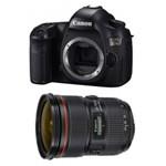 佳能5Ds套机(EF 24-70mm f/2.8L II USM) 数码相机/佳能