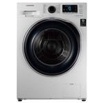 三星WW80J6410CW 洗衣机/三星