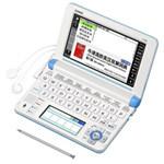 卡西欧E-F99LB 数码学习机/卡西欧