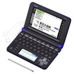 卡西欧E-F200BU 数码学习机/卡西欧