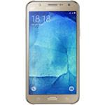 三星GALAXY J7(16GB/移动4G) 手机/三星