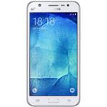 三星GALAXY J5(16GB/移动4G) 手机/三星