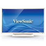 优派VX3203S-W 液晶显示器/优派