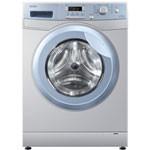 海尔EG9012B866S 洗衣机/海尔