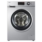 海尔G70628BKX10S 洗衣机/海尔