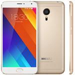 魅族MX5(32GB/移动4G) 手机/魅族