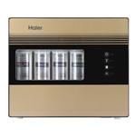 海尔HRO5009-5 饮水设备/海尔