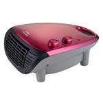 海尔HN2003B 电暖器/海尔