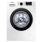 三星WW70J5230GW/SC 洗衣机/三星