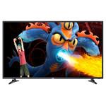 海尔MOOKA 55A5M 平板电视/海尔