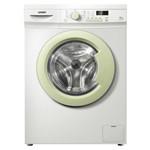 统帅@G651007W 洗衣机/统帅