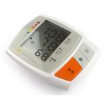 海尔BP3BB1-1V 血压计/海尔
