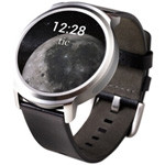 Ticwatch TW-1(皮质腕带) 智能手表/Ticwatch