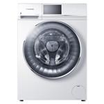 卡萨帝C1 HU75W3F 洗衣机/卡萨帝