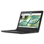 戴尔Latitude 13 教育系列(CAL010Lati3340234000) 笔记本电脑/戴尔