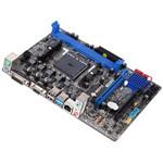 梅捷SY-A88K+魔声版 主板/梅捷