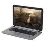 惠普ENVY 14-j004TX(N1V53PA) 笔记本电脑/惠普