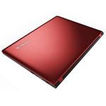 联想扬天M41-70A-ITH(红色) 笔记本电脑/联想